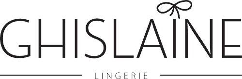 Lingerie Ghislaine logo