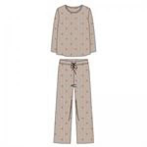 pyjama studio logo